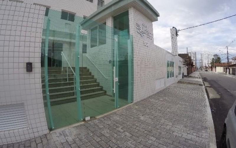 02 fachada.JPG