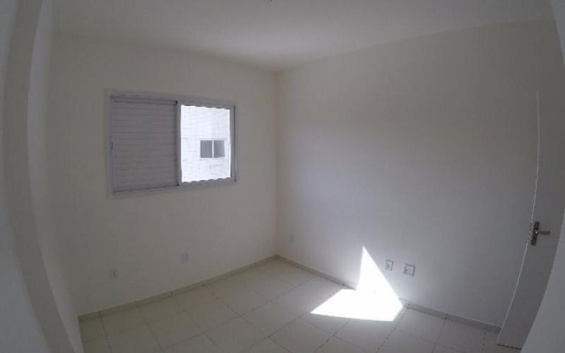 09 dormitorio.JPG