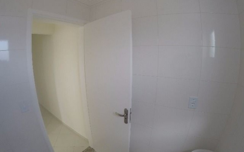 12 banheiro.JPG