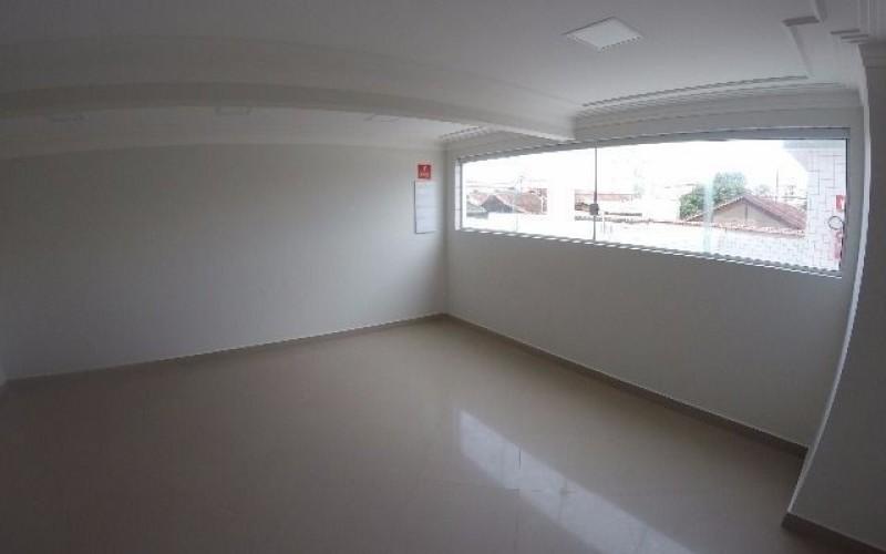 16 sala de ginastica.JPG