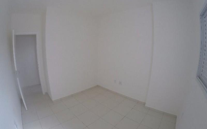 08 dormitorio.JPG