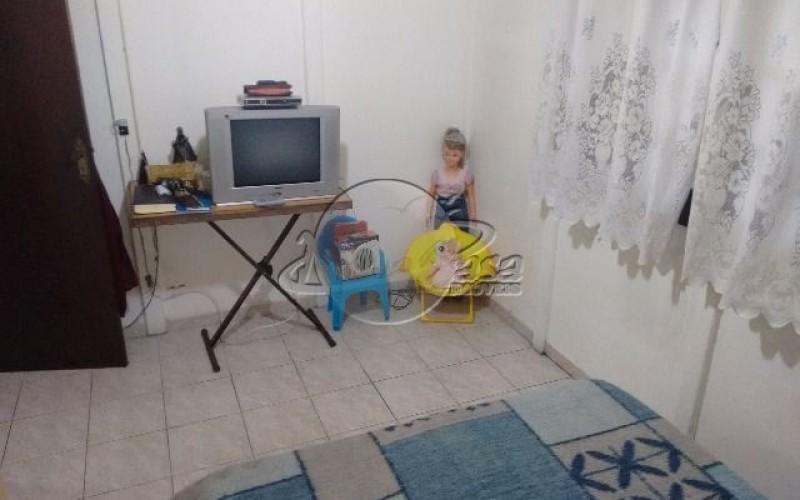 16 dormitorio 2 angulo