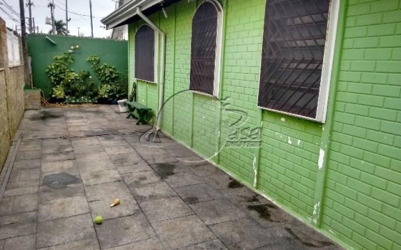 3 garagem angulo