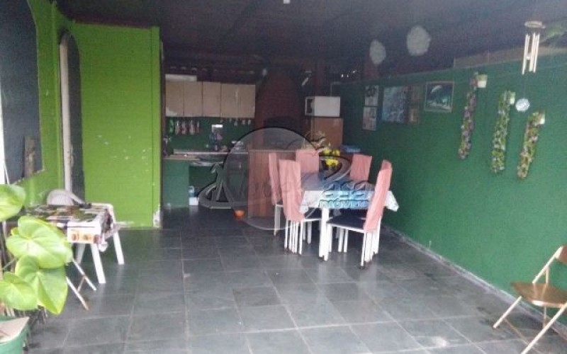 2 garagem