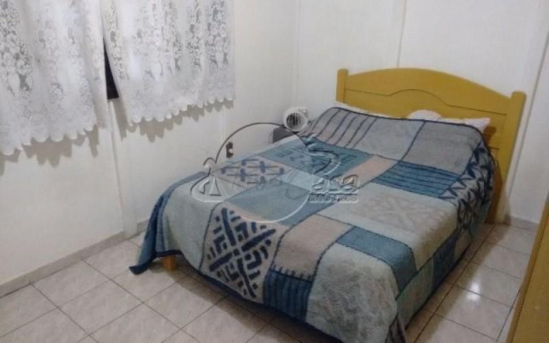 15 dormitorio 2
