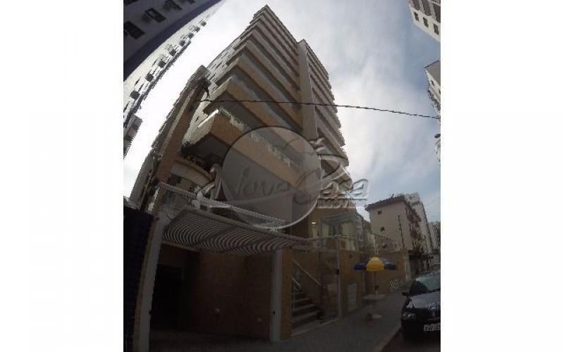 1 fachada.JPG