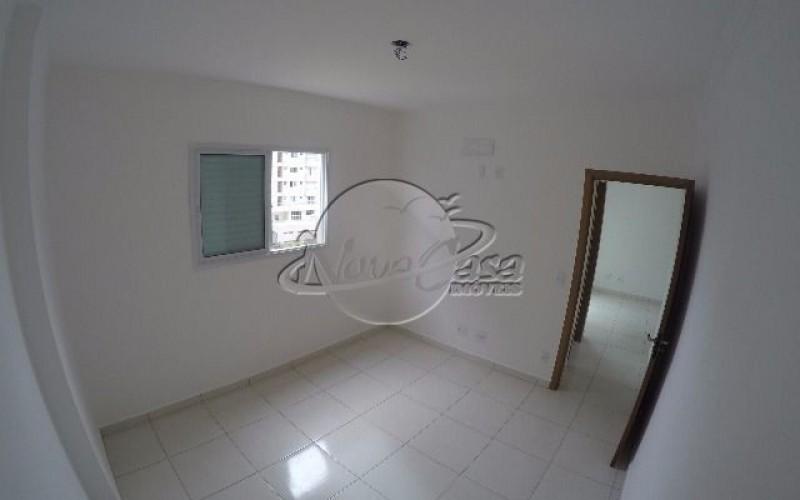 13 dormitorio angulo.JPG