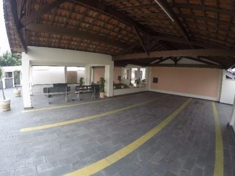 Casa á venda em Praia Grande