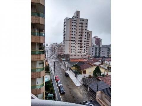 Apartamento oportunidade Vila Tupi em Praia Grande
