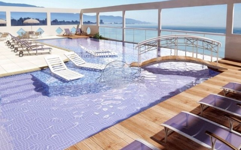 16 piscina angulo