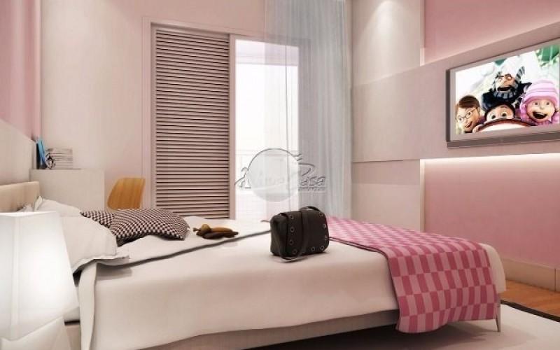 8 suite
