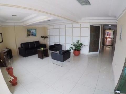 Apartamento 01 dormitório em Praia Grande