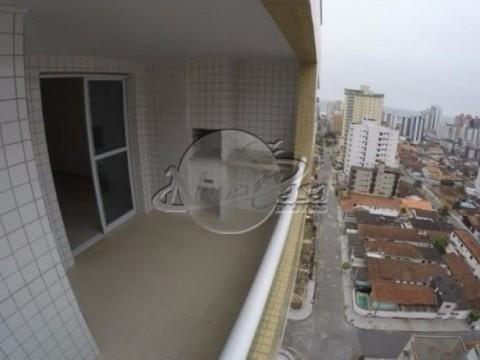 Apartamento oportunidade Vila Guilhermina