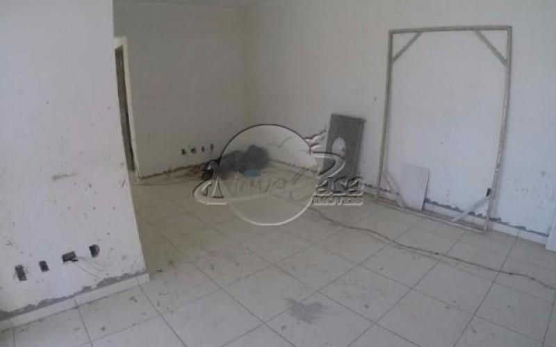2 sala angulo