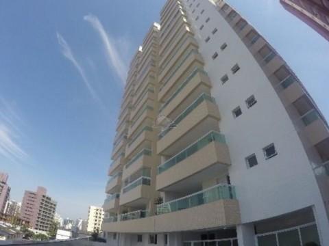 Apartamento 03 dormitórios á venda em Praia Grande