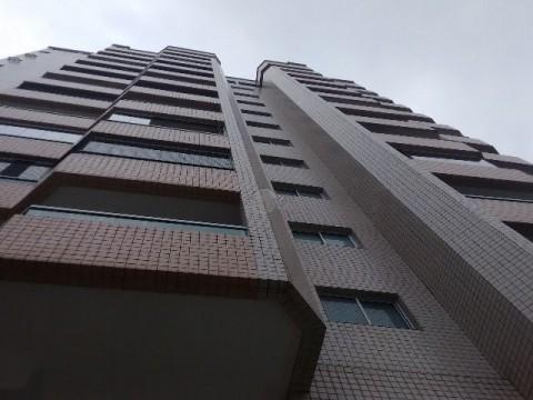 Apartamento oportunidade canto do forte com 2 Dormitórios sendo 1 suíte