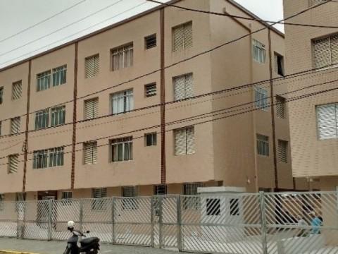 Apartamento de 1 dormitório financiado direto, sem burocracia.