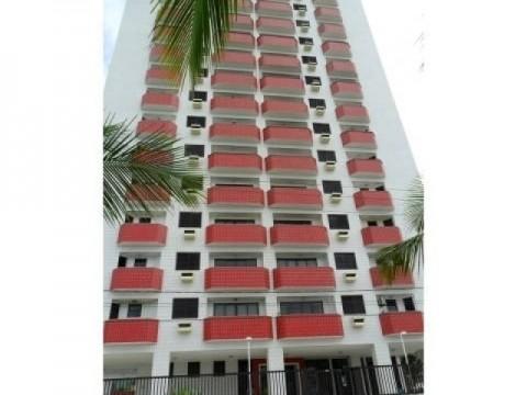 Lindo Apartamento de 110 m² no bairro Balneário Flórida na cidade de Praia Grande - SP.