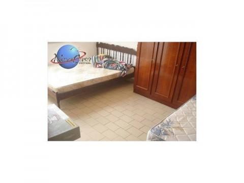 Apartamento em Boqueirao - Praia Grande