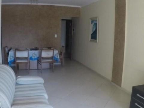 MARAVILHOSO APTO. 02 dormitorios C/95 MTS.DE ÁREA ÚTIL. Vila TUPI