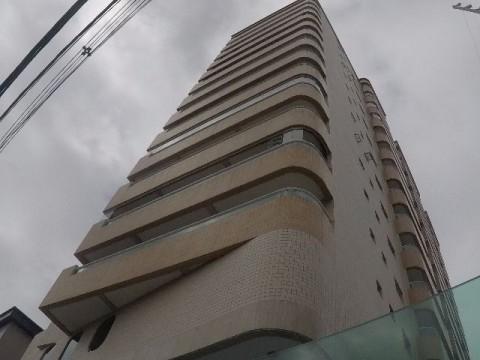 APARTAMENTO DUAS SUÍTE EM PRÉDIO NOVO NO BAIRRO AVIAÇÃO