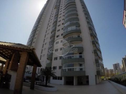 Apartamento 03 suítes - Tupi - Praia Grande
