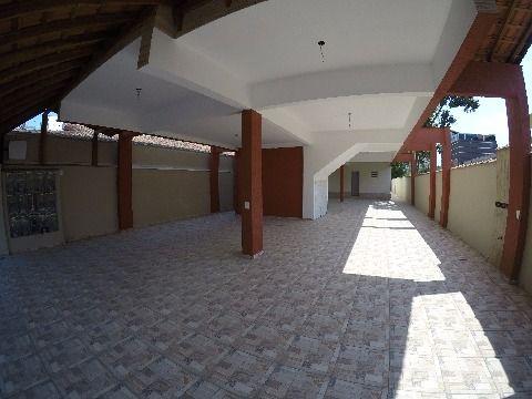 Sobrados em condomínio fechado na Praia Grande bairro Aviação R$220.000,00