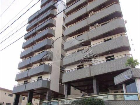 Excelente Apartamento com dois dormitórios sendo uma suíte, no bairro Campo da Aviação