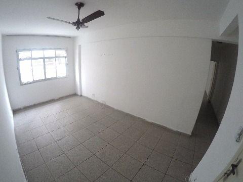 Excelente apartamento de 1 dormitório no Bairro Boqueirão