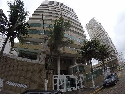Excelente apartamento de 2 dormitórios sendo 1 suíte