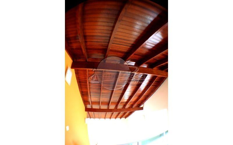 16Sala acabamento telhado