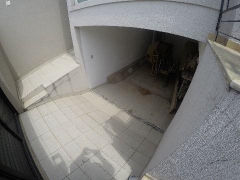 CASA DE 02 DORMITÓRIOS, 02 SUÍTES, COM 110 M², AVIAÇÃO, PRAIA GRANDE