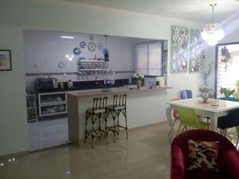 APARTAMENTO DE 02 DORM., 01 SUÍTE, COM 110 M² ,CANTO DO FORTE, PRAIA GRANDE