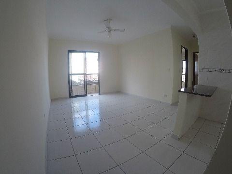 Apartamento de 02 Dormitórios e 01 Suíte à Venda na Praia Grande - Bairro Canto do Forte