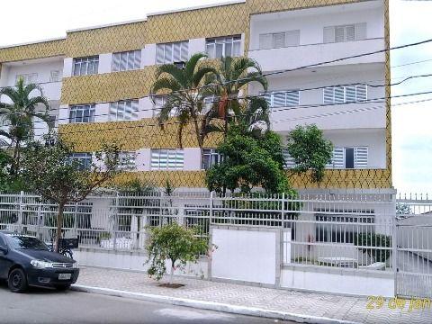Apartamento a venda em Praia Grande