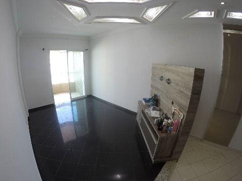 Apartamento de 2 dormitórios sendo 1 suíte no Campo da Aviação
