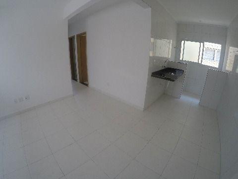 Casa em Condomínio com 03 dormitórios à Venda na Praia Grande - Bairro Jardim Guilhermina