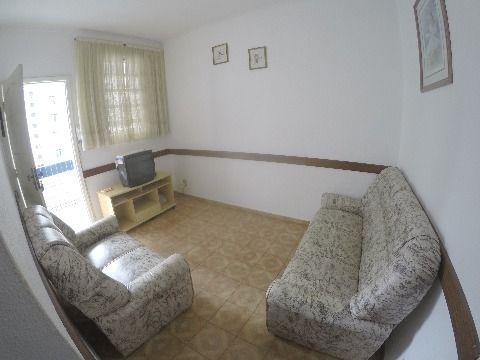 Oportunidade Apartamento a venda em Praia Grande
