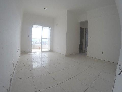 Apartamento com 02 Dormitórios à Venda na Praia Grande - Bairro Aviação