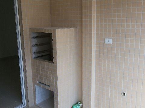 Lindo Apartamento de 80 m² na Vila Caiçara