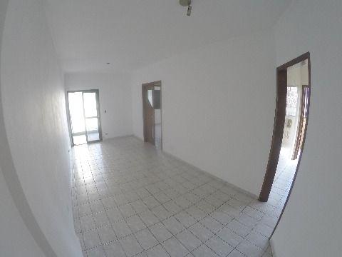 Excelente apartamento de dois dormitórios sendo uma suíte na Vila Tupi