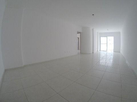 Apartamento com 03 Suítes à Venda na Praia Grande - Bairro Canto do Forte