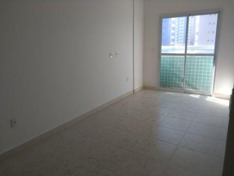 Apartamento de 02 Dormitórios sendo 01 Suíte