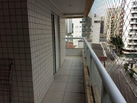 Lindo Apartamento no bairro Aviação novo com 2 dormitório sendo 1 suite