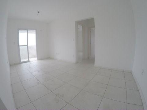 Apartamento com 2 Suítes à Venda na Praia Grande - Bairro Guilhermina