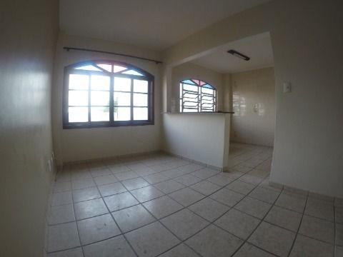 Apartamento de 1 Dormitório à Venda na Praia Grande - Bairro Guilhermina