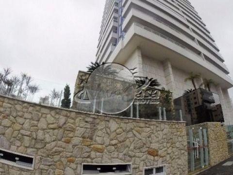 Lindo Apartamento de 3 dormitórios de Alto Padrão á venda na Praia Grande