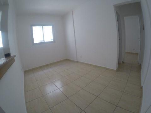 Apartamento de 01 Dormitório à Venda na Praia Grande - Bairro da Aviação
