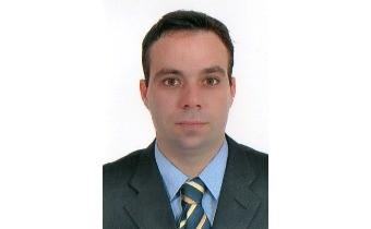 José Afonso Gindro de Oliveira