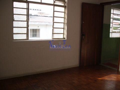 Apartamento em Santana - São Paulo